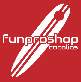 funpro surf shop