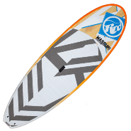 RRD Wassup Wood V3 (Allround / Convertible Ws)