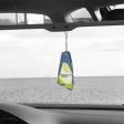 Τα Αρωματικά Αυτοκινήτου Windsurfing είναι εδώ