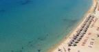 Τα 9 πράγματα που πρέπει να γνωρίζετε για τα δικαιώματά σας στις παραλίες